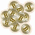 仮想通貨の入手方法は?種類はどれぐらいあるの?